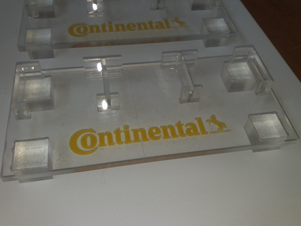 Expunere_Continental