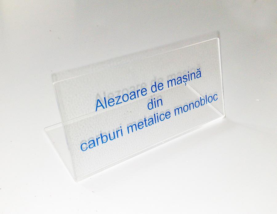 Placuta_informativa