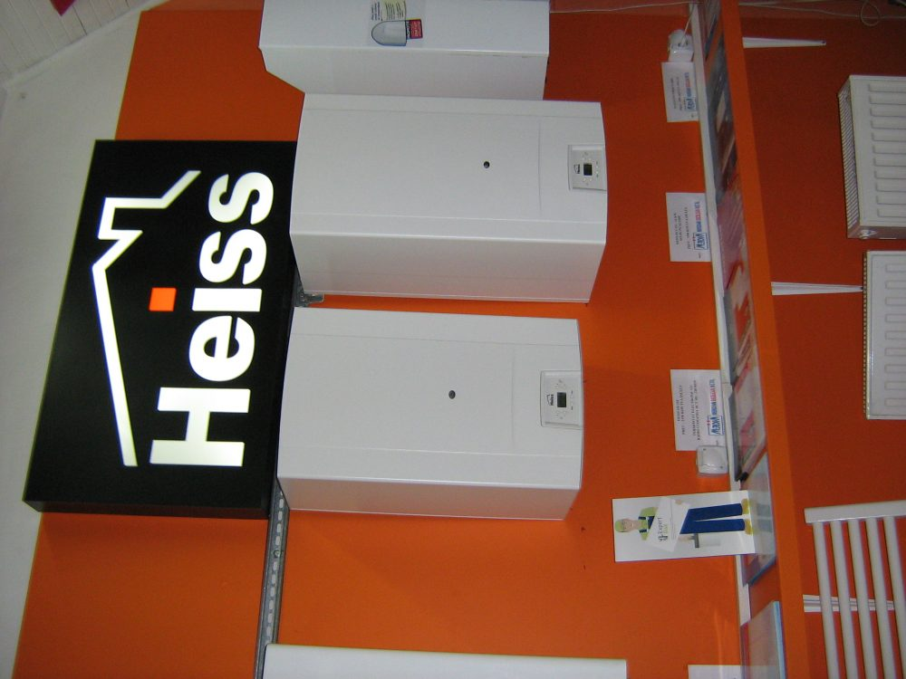 Stand Expunere_Heiss