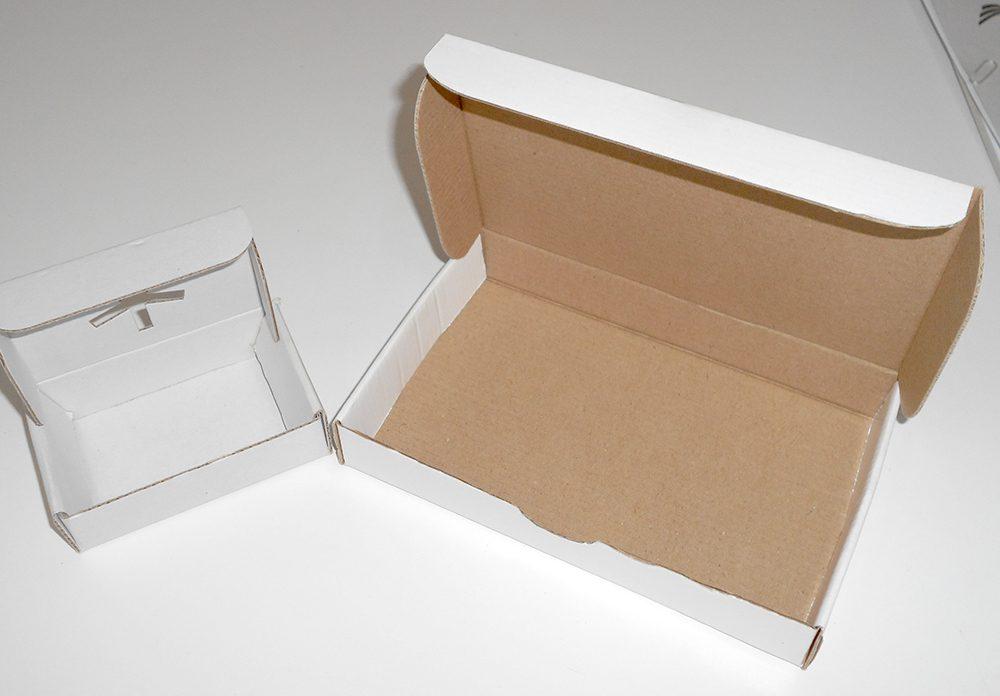 cutii_carton_autoformabile