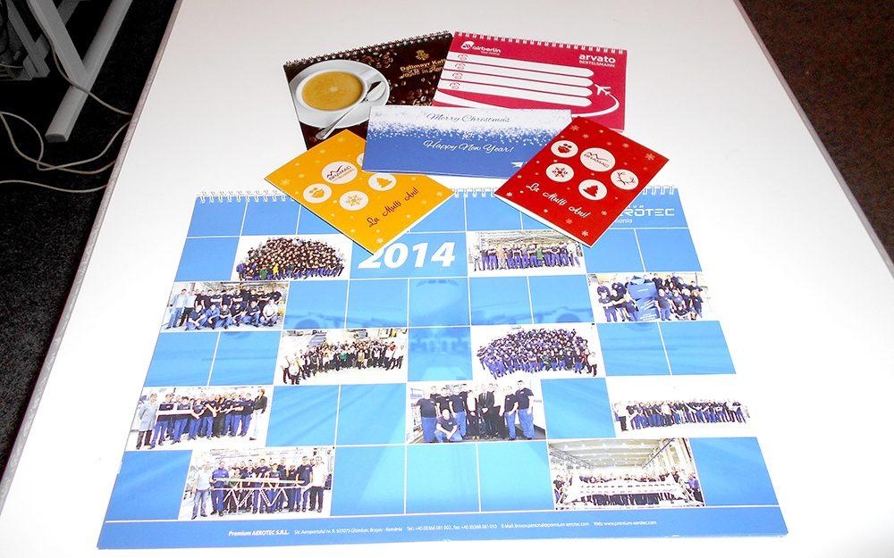 felicitari_si_calendare